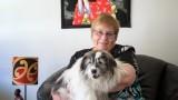 Pet friendly Golden Rise retirement Bendigo